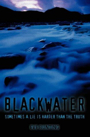 water from my a novel blackwater by bunting reviews discussion bookclubs