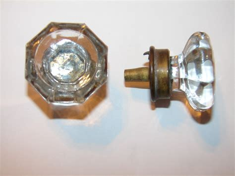 Restoration Hardware Glass Door Knobs Restoration Glass Door Hardware