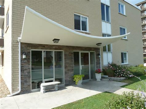 2 bedroom apartments for rent in sarnia ontario 2 bedrooms sarnia apartment for rent ad id sky 345104