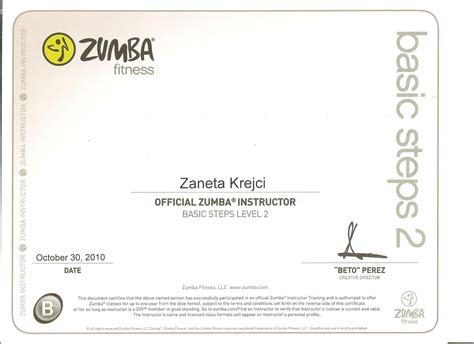 zumba steps breakdown zumba clothing for beginners male models picture