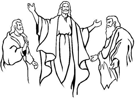 imagenes de jesus para colorear imprimir im 225 genes de jes 250 s para colorear 8 dibujos para colorear
