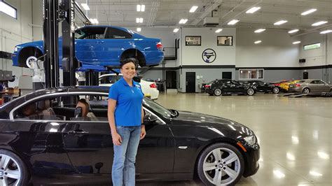 1 bmw service bmw repair in and cedar park tx
