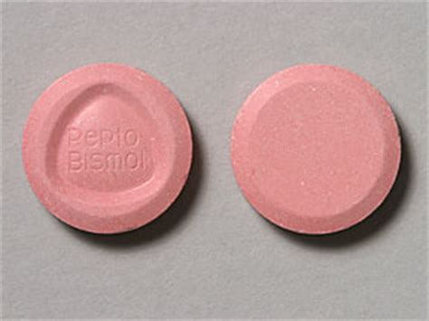 Pepto Bismol Stool Side Effects by Pepto Bismol Side Effects In Detail Drugs
