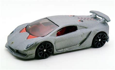 Lamborghini Sesto Elemento Wheels Usa Edition lamborghini sesto elemento wheels wiki