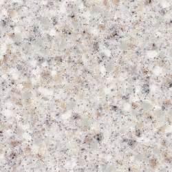wilsonart colors wilsonart solid surface kitchen bath countertop colors