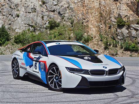 2015 bmw i8 cost 2015 bmw i8 road test review carcostcanada