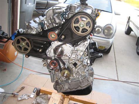 2001 Lexus Rx300 Engine by 2001 Rx300 Engine Page 2 Clublexus Lexus Forum