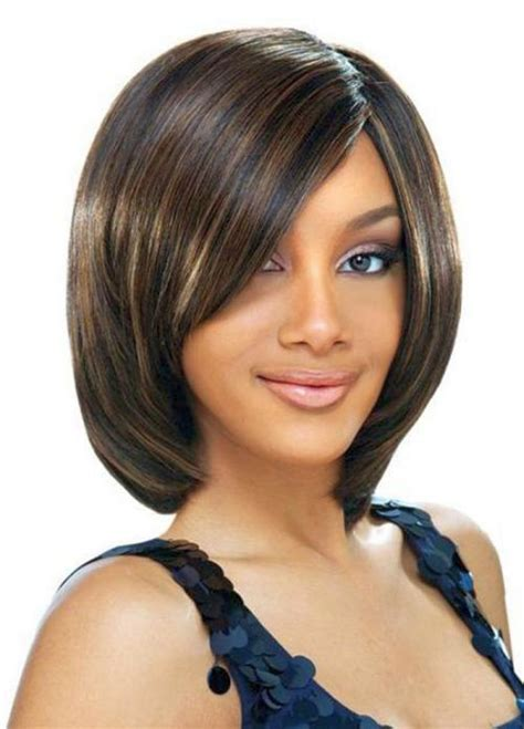 layered bob hairstyles for teenagers 40 brilliant weave bob hairstyles to go against the current