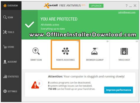 avast antivirus free download 2015 full version kickass avast free antivirus 2015 free offline installers download