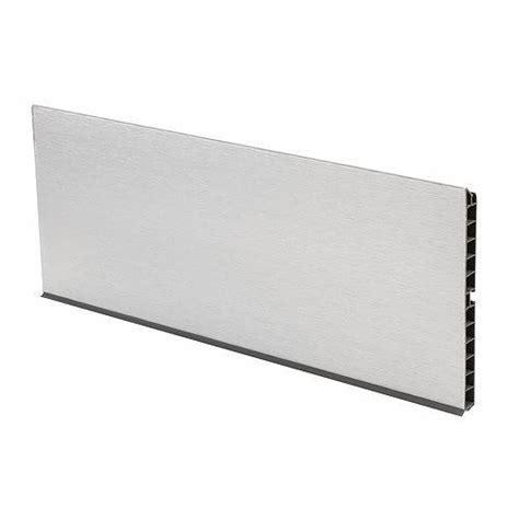 plinthe aluminium cuisine plinthe aluminium cuisine obasinc com