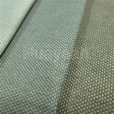japanese upholstery fabric sofa fabric upholstery fabric curtain fabric manufacturer