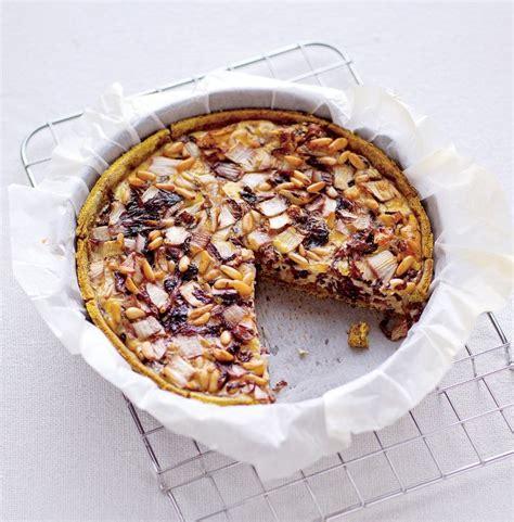 giochi di cucinare le torte cucina naturale ricette torte ricette casalinghe popolari