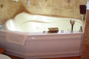 american standard whirlpool tub american standard ovation