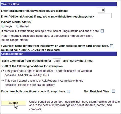 how do i check my status for section 8 how do i check my status for section 8 how do i use the
