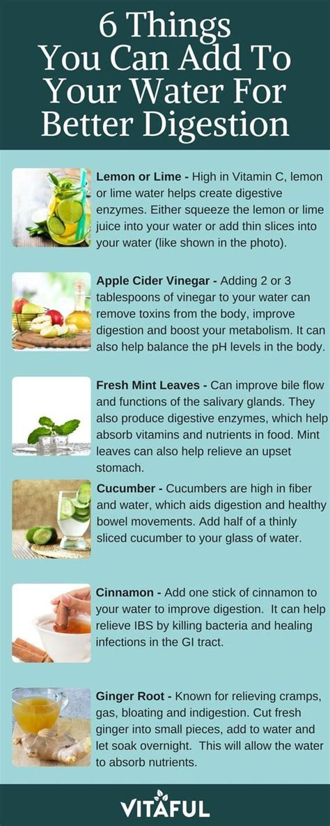 Best Thing For Nausea When You Are Detoxing From Heroine by Best 25 Colon Cleanse Recipes Ideas On Colon