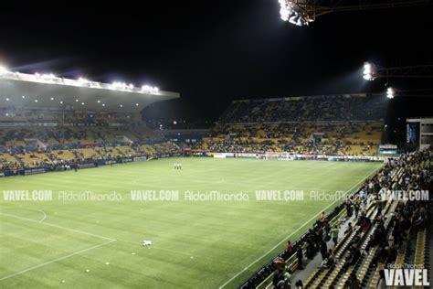 Calendario Liga Mx 2016 Dorados Definido El Calendario De Dorados Para El Apertura 2016