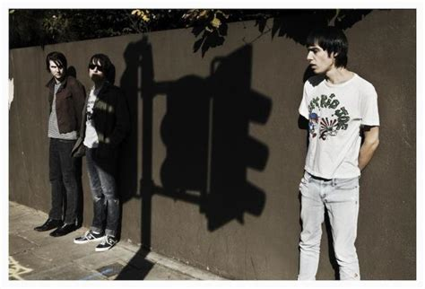 Cribs New Song by The Cribs Ready Payola Singles Collection News Clash