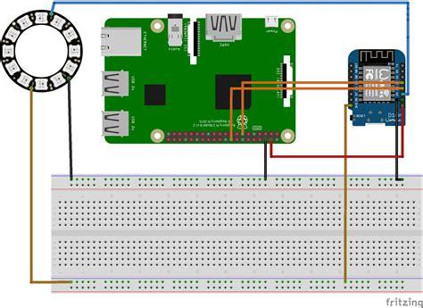 wemo maker wiring diagram acm wiring diagram wiring
