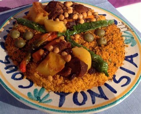 cucina tipica tunisina cous cous tunisino turismo trapani prenota la tua