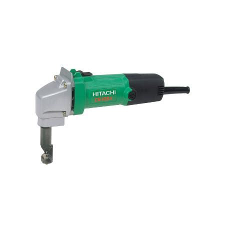 woodworkers maroochydore total tools maroochydore power tools repairs 16