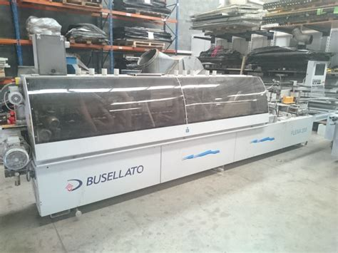 business assets  sale cnc conventional woodworking