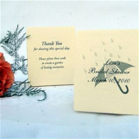 Wedding Umbrella Quotes by Quotes For Wedding Shower Favors Quotesgram