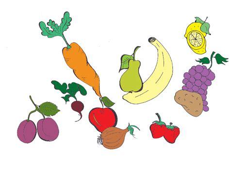 disegni alimenti per bambini disegni frutta per bambini ye37 187 regardsdefemmes