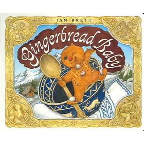Heard Of Goyard Many Already Them by Archives Mrs Sharkey S Grade