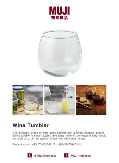 Tumbler Lovely Indonesia 470 Ml 1000 images about kitchen on amakusa glass pitchers and kitchen timers
