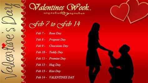 week list 2018 week list 2018 days of week date