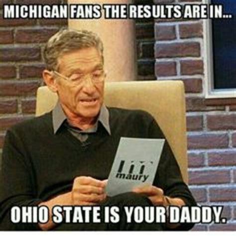 Ohio State Sucks Meme - 1000 images about ohio state on pinterest ohio state