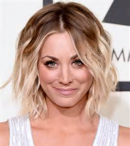 celebrity hairstyles photos images
