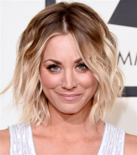 Moderne Haarschnitte by Hairstyles For 35 Advice For Choosing