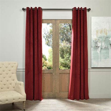 27 inch curtains outdoor