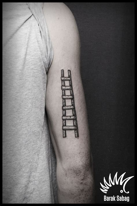 philosophical tattoos 17 best philosophy tattoos images on