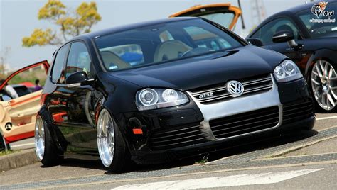 volkswagen golf stance vw golf stance www imgkid com the image kid has it