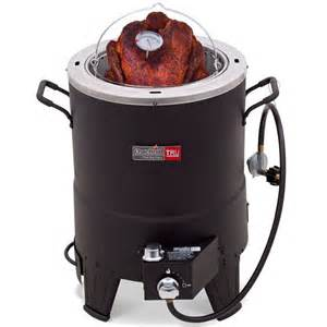the big less fryer char broil big easy turkey cook time the knownledge