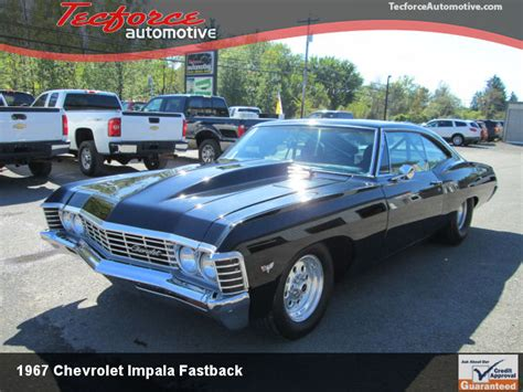 black 1967 impala for sale black 1967 chevrolet impalas for sale used on oodle
