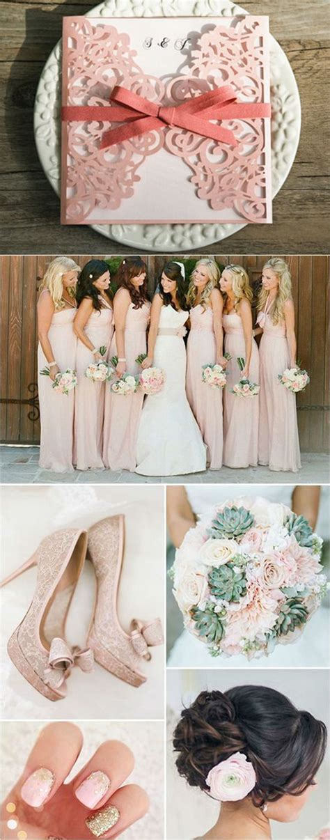 1000  ideas about February Wedding on Pinterest   February
