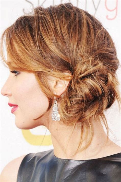 bun hair direction best 20 low side buns ideas on pinterest braided side