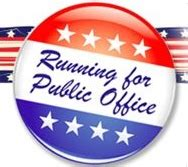 Running For Office grassroots citizens of wisconsin forums