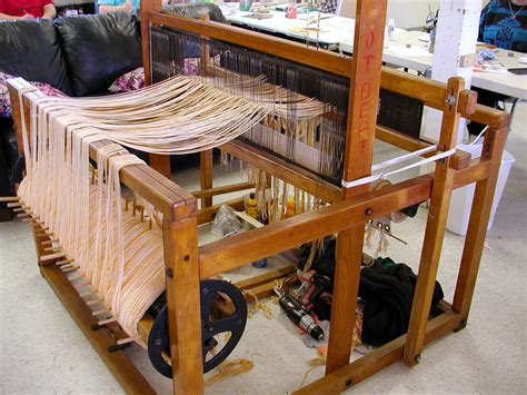 rug weaving looms rug weaving loom for sale roselawnlutheran