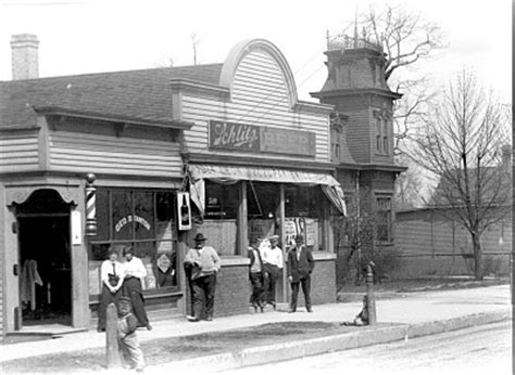 corner house racine 90 best images about racine wisconsin on pinterest north shore built ins and parks