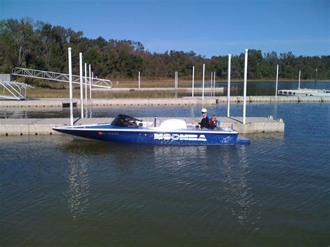 moomba boat trailer moomba boomerang boat for sale from usa