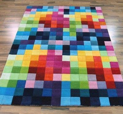 funky rugs cheap the 25 best funky rugs ideas on great works of colorful houses and kilim rugs