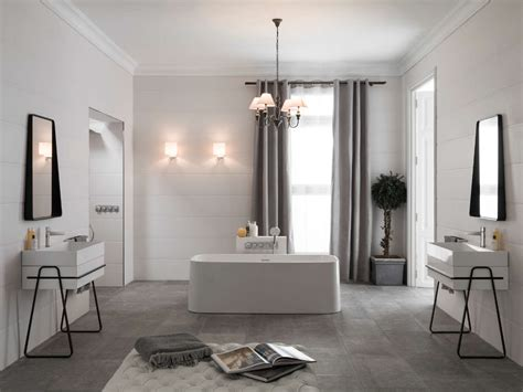 bagni porcelanosa mobiliario ba 241 o muebles para el ba 241 o porcelanosa