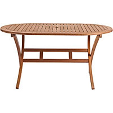 homebase wooden patio table and chairs bistro sets tables chairs garden furniture homebase