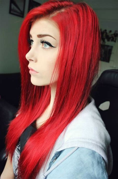 red hair color on older women 17 best ideas about bright red hair on pinterest bright