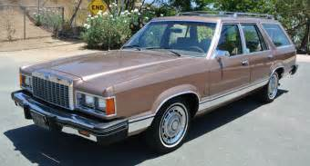 South West Ford Ford Granada Sw Reviews Prices Ratings With Various Photos