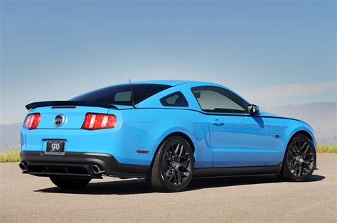 all mustang models list list of all ford mustang models car autos gallery